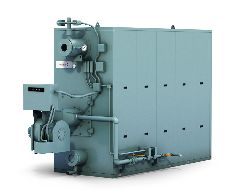 Heat-Recovery-steam-generator-1