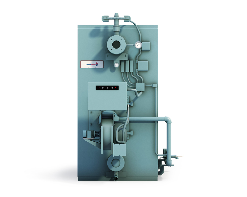 Heat-Recovery-steam-generator-3