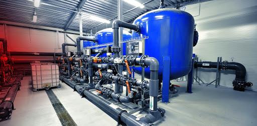 Annual Boiler Maintenance