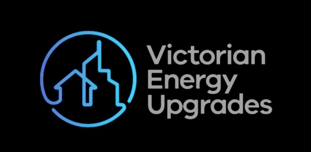 Victorian Energy Upgrades